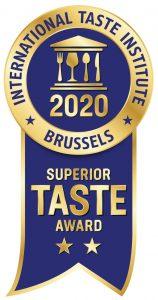 taste_award